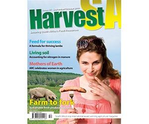 HarvestSA42.jpg