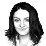 Taryn Springhall