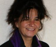Rizel Delano