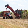 Case IH Training Camp Mauritius_0.jpg