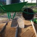 farm tools.jpg