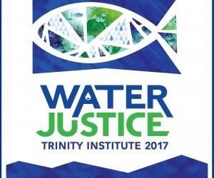 waterjusticeinstitute.jpg