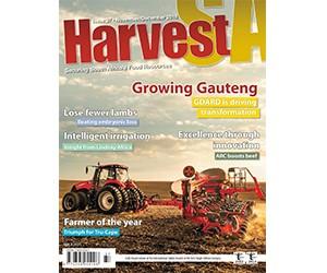 Harvest SA Nov.jpg