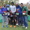 Third Place Anele Mnukwa,  winner Bernard Rakadsa,  Second Place= Aikhona Mdaka and Tru- Cape's Chris Kolbe.jpg