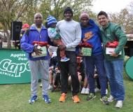 Third Place Anele Mnukwa,  winner Bernard Rakadsa,  Second Place= Aikhona Mdaka and Tru- Cape's Chris Kolbe.jpg