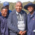 MEC_Vusi_Shongwe_with_some_members_of_the_Siyaquba_eMalahleni_Coop_and_their_Mentor.jpg