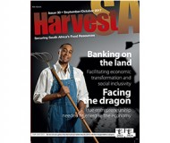 web harvest cover.jpg