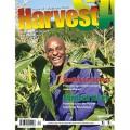 harvest May.jpg