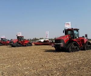 Case IH Annual Farmers Day_1.jpg