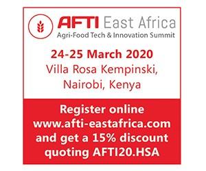 AFTI Africa East.jpg
