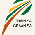 Grain SA