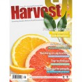 Harvest SA Coverweb.jpg