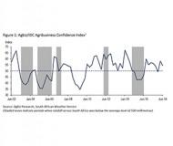 Agri-Economy.jpg