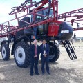Ian Allen_ General Manager Agrimechanisation TTEA and Kentero Yoneda_Div.jpg