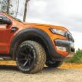 car-wallpapers-editing-ford-ranger-217620.jpg