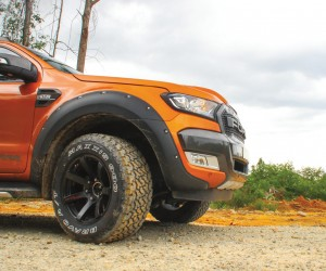 car-wallpapers-editing-ford-ranger-217620.jpg