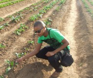 EC Sinawo in community garden.jpg