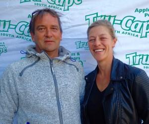 Deon and Janene Malherbe of Eselfontein.jpg