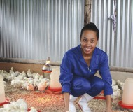 Shhiwe_Mnisi_Chicken_farmer_in_training_at_Buhle_Farmers_Academy.png