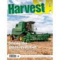 HarvestSA cover Jan.jpg
