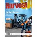Harvest SA Cover web.jpg