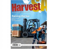 Harvest SA Cover web.jpg