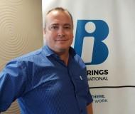 BI Sales and Marketing Director Conrad Muller (2).jpg