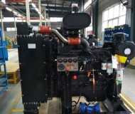 Cummins provides complete power unit packages for pump applications..jpg