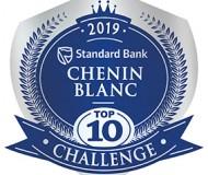 Challenge2019_logo (LR).jpg