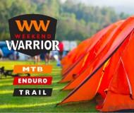 Weekend Warrior MTB.jpg