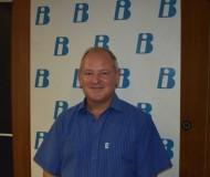 BI Offer Marketing Manager Victor Strobel (1).jpg
