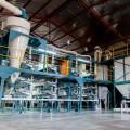 Roff-R70-50-100-Ton-Maize-Milling-Plant-2500 x 1259px.jpg