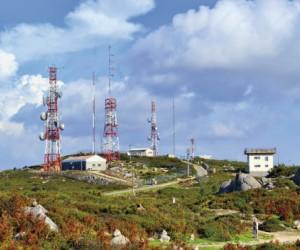 Telecommunication station1.jpg