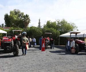 Field Day Tunisia_4.jpg