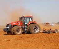 Case IH Big Tractor Triaining_1.jpg