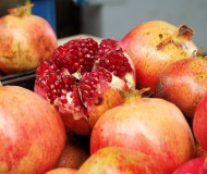 red-pomegranates.jpg