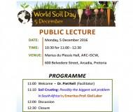 world soil day.jpg
