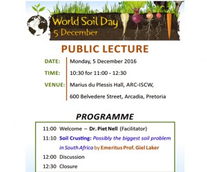 world soil day.jpg