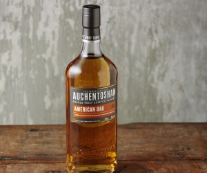 American Oak Bottle-2.jpg