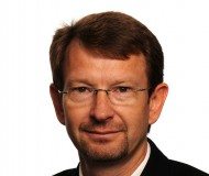 Hennie Heymans, DHL Express Managing Director (South African business division) low res.jpg