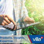 Product.Insights.Expertise