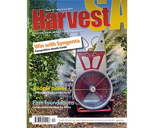 Harvest Cover 40.jpg