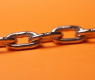 chain link.jpg