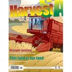 Harvest SA Magazine