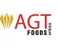 agt2.jpg
