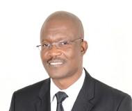 Mr_Ndwakhulu_Mukhufhi2.jpg