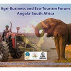 Inaugural Agri-Business And Eco-Tourism Forum, Angola-South Africa