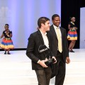 8th AABLA Awards -504.jpg