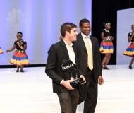 8th AABLA Awards -504.jpg