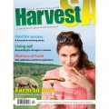 Harvest 42.jpg